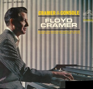 Floyd Cramer - Discography (85 Albums = 87CD's) 2rc5ydv