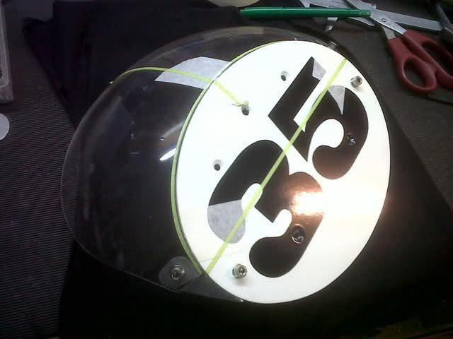 Derbi GT 4V Racing * Juampy - Página 11 2rc8kzc