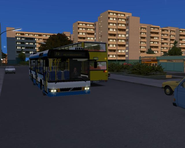 Volvo 7700 (Test-BETA) 2re6puw
