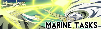 Marine Tasks