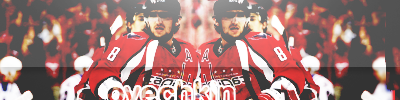 Washington Capitals.  2rnhqoi