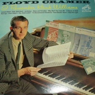 Floyd Cramer - Discography (85 Albums = 87CD's) 2rrqnn8