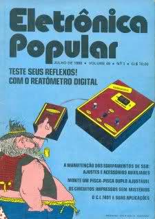 Revistas de Eletrônica Descontinuadas 2rysnkx