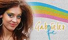 Gabrielės fanų forumas