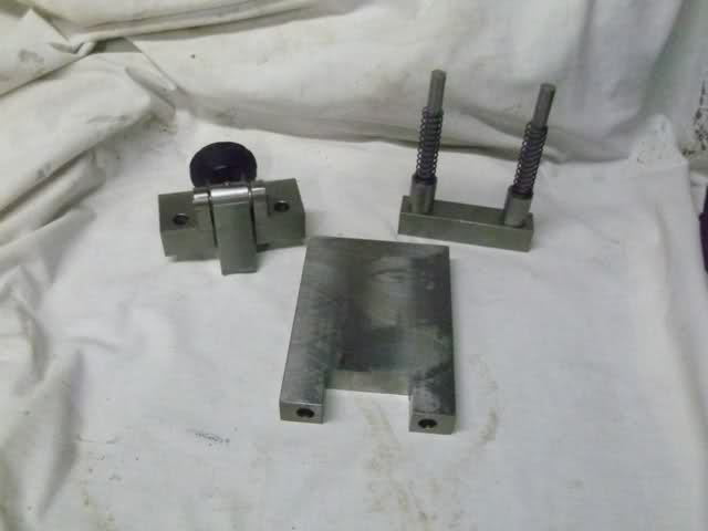 [projet] fabrication d'un Backstand horizontale/verticale 2u6gzz8