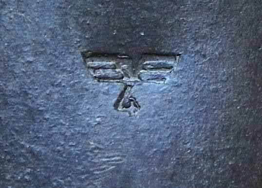 Boites de nettoyage R.G. 34 pour Mauser 98k 2ue1dol