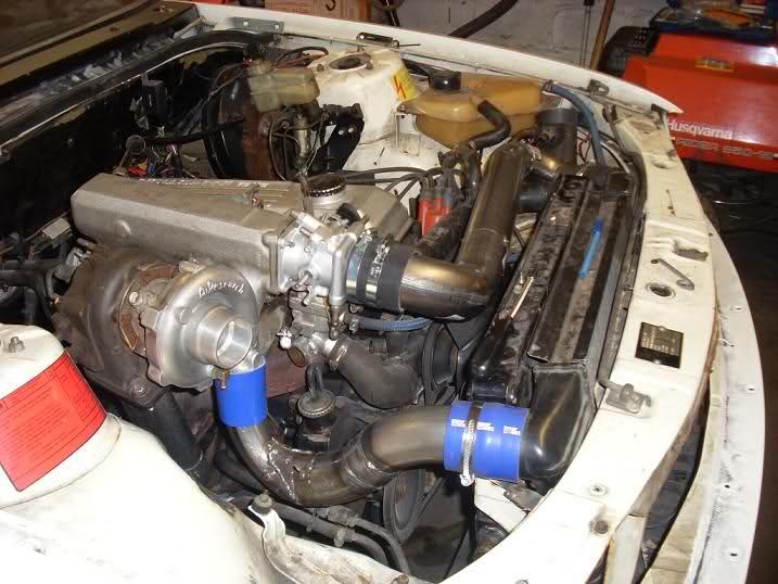 Daniel - Opel Rekord turbo 2ueisg0