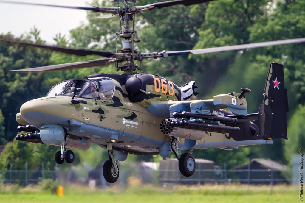 Hélicoptères de combats - Page 7 2urtf5z