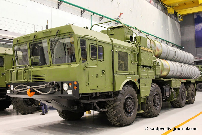 S-300/400/500 News [Russian Strategic Air Defense] #1 - Page 24 2v9ylpy