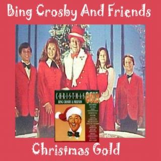 Christmas List 01 (99 Albums = 100 CD's) 2val1kj