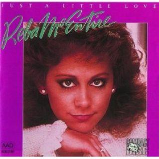 Reba McEntire - Discography (57 Albums = 67CD's) 2vltusn