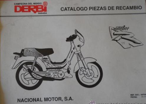 Variant Sport R 2vnic7b
