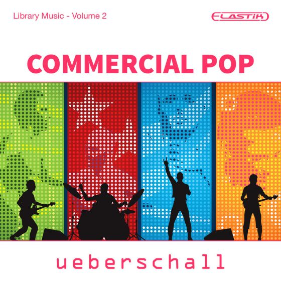 Ueberschall Commercial Pop 2vnjp1l