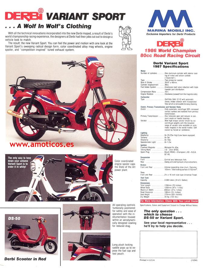 Los modelos Derbi para exportación - Página 2 2vnl9o6