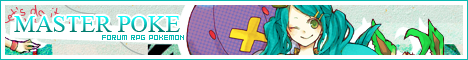 Nos logos + fiche. 2vuynfl