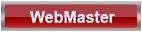 Webmaster & Hacker