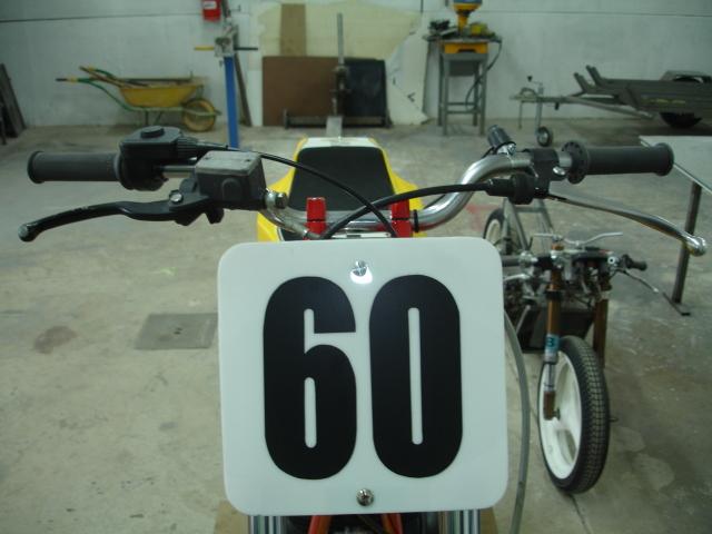 Montesa 125 Dirt-Track - Página 2 2w53uhy