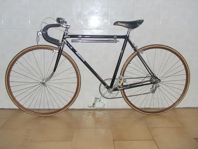 bicicleta BH antigua - Página 2 2w5m1px