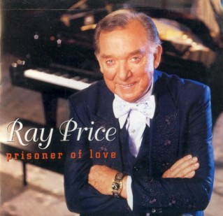 Ray Price - Discography (86 Albums = 99CD's) - Page 3 2w5t1eg