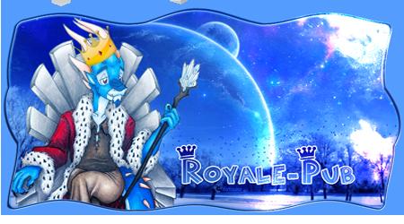 Royale Pub (+ de 1000 membres) - Page 5 2w7n5kz