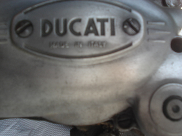 Mi ultima adquisicion: Ducati 48 sport 2wc0k04
