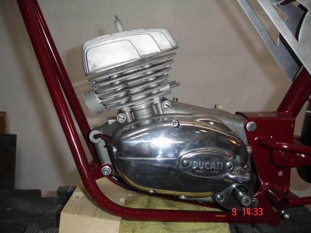 Réplica Ducati 50 de circuito - Página 3 2ziuepx