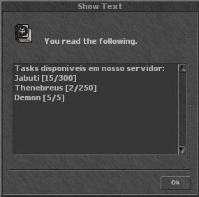 [Sistema] Task Sytem full 2zp5dle