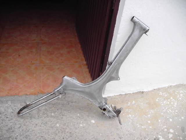 Restauración Moto Guzzi Hispania Serva - Página 3 308fi9l