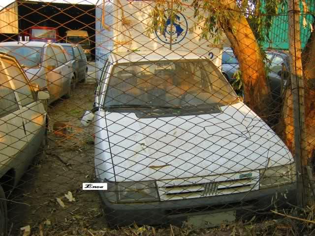 Auto Abbandonate - Pagina 3 30m5sg2