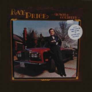 Ray Price - Discography (86 Albums = 99CD's) - Page 2 30myion