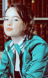 Lybertie De Rawdley