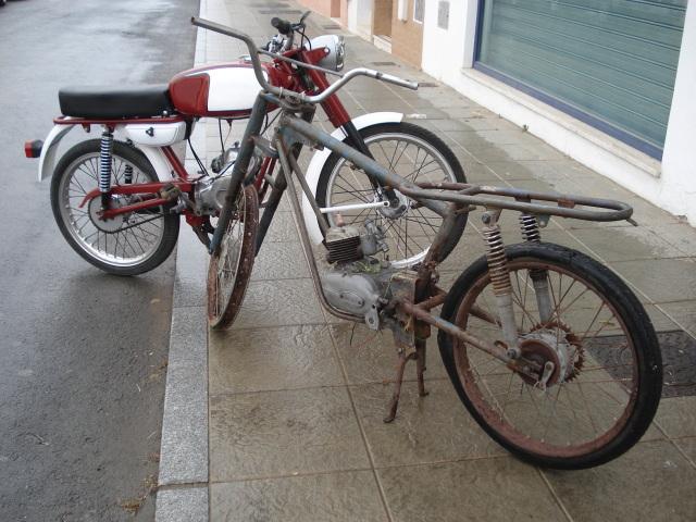 Mi ultima adquisicion: Ducati 48 sport 30woyn7
