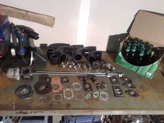 Kickassford - Granada 2.9 Turbo - Sida 2 313t5pj