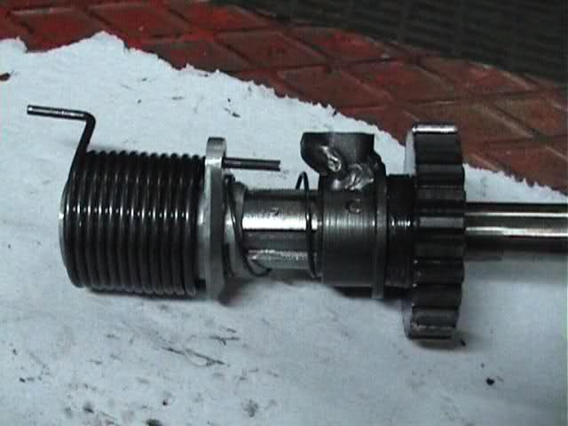 Puch Cobra M-82 TT Agua 1ª serie - La PerezPuch - Página 4 314qxhe