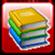 مكتبة المنتدى الاسلامية