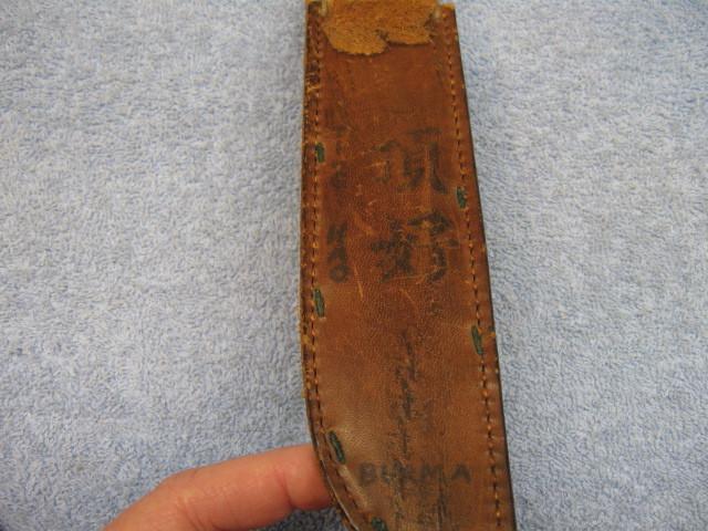 collection de lames de fabnatcyr (dague poignard couteau) 33b0977