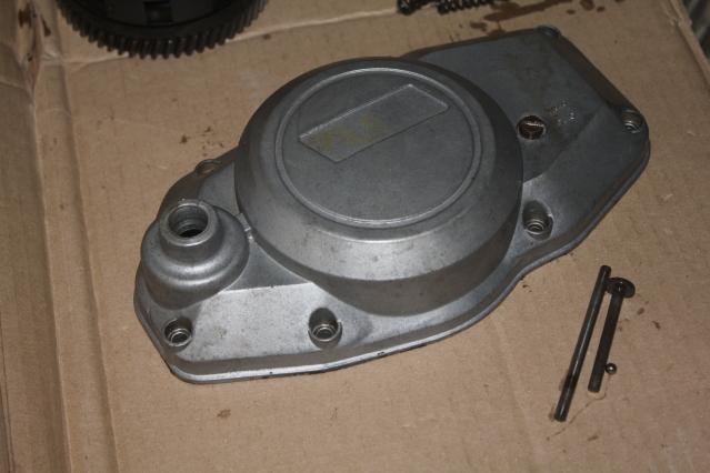 Mejoras en motores P3 P4 RV4 DL P6 K6... - Página 2 33k9g2a