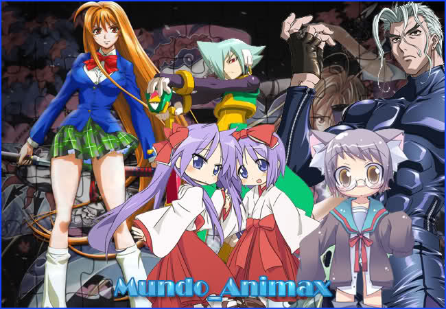 Mundo_Animax