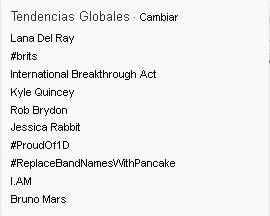 Premios, nominaciones... de Lana Del Rey 33vdqp3