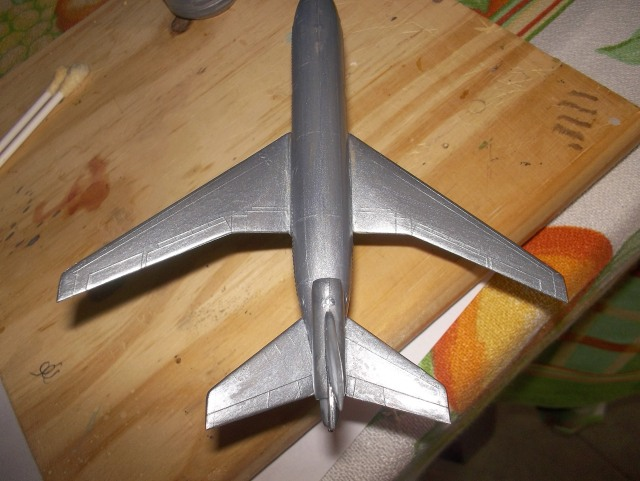 Douglas DC-10 SWISSAIR=modelex/Heller 1/450 Ref.049 (TERMINADO) 33vhvo4