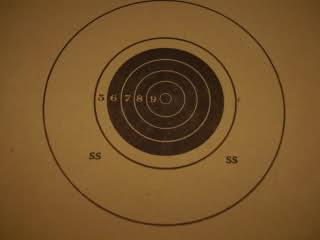 US Small Bore (22lr) History : Remington: 513 T, Mod 37, 40x  VS  Winchester 75, 52 - Page 2 344fqti