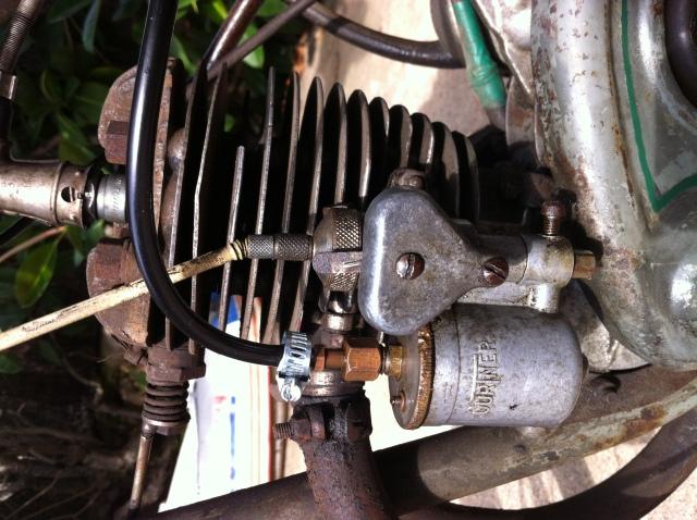 MotoConfort T1V2 1937 349finb