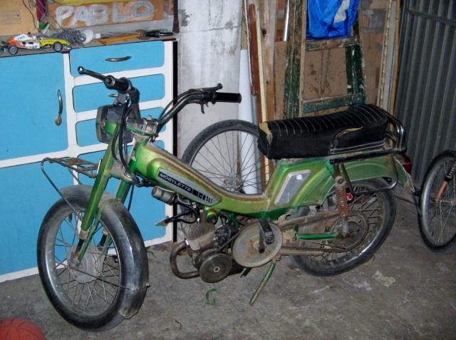 Mobylette AV70 Gran turismo??? 34hgl7a