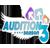 Eventos de Prueba - Audition Latino