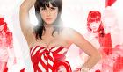 Katy Perry fanų forumas.