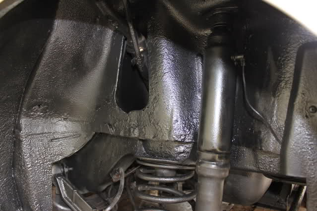 FAQ: Rust Areas & Concerns - Page 3 34t69sh