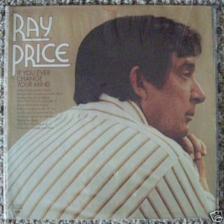 Ray Price - Discography (86 Albums = 99CD's) - Page 2 350tceb