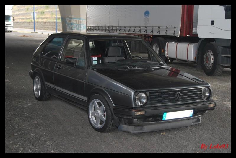 Ma MKII GTI 8s de 1984 - Page 3 35a6vqa