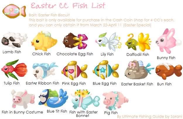El nuevo listado de peces disponibles - Página 3 35mfof4