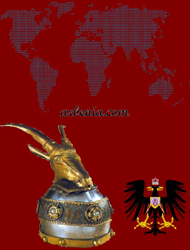 Forum Arbër - Portal 4ghxys
